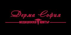 Дерма София - дерматологочина клиника