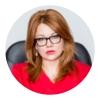 Др Ася Данчева - дерматолог