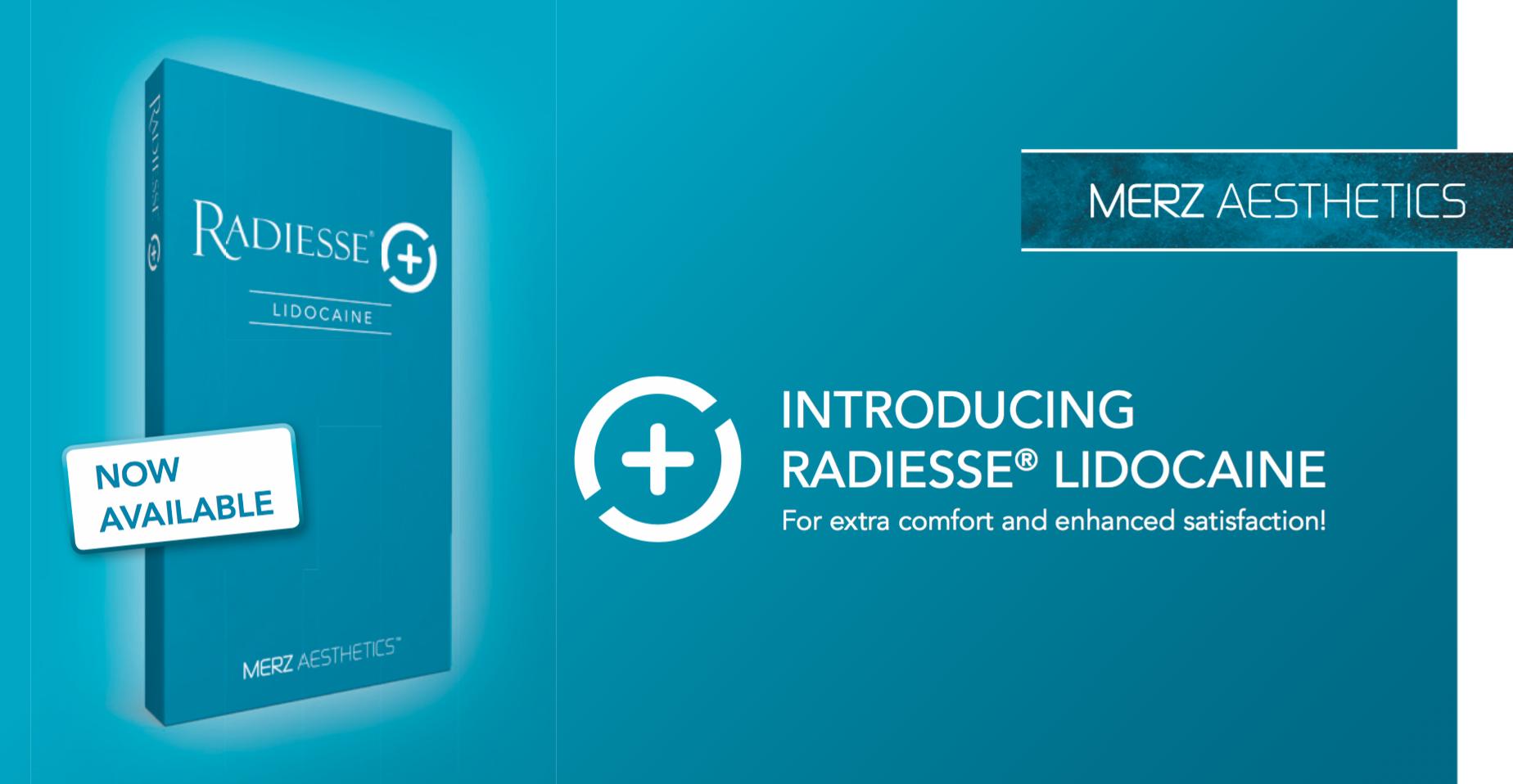 radies-s-lidokain